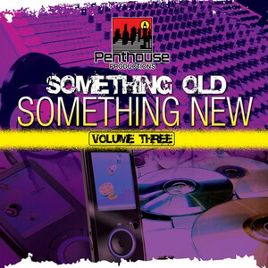 Something Old, Something New Vol. 3: Tempo + Serve And Protect
