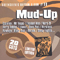 Greensleeves Rhythm Album #11: Mud-Up