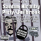 Greensleeves Rhythm Album #16: Saddam Birthday Party / Jailbreak