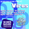 Greensleeves Rhythm Album #2: Virus