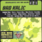 Greensleeves Rhythm Album #21: Bad Kalic
