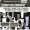 Greensleeves Rhythm Album #24: Zero Tolerance