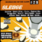 Greensleeves Rhythm Album #29: Sledge