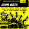 Greensleeves Rhythm Album #33: Mad Ants