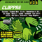 Greensleeves Rhythm Album #35: Clappas