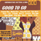 Greensleeves Rhythm Album #44: Good To Go
