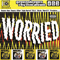 Greensleeves Rhythm Album #53: Worried