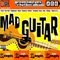 Greensleeves Rhythm Album #56: Mad Guitar