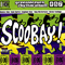 Greensleeves Rhythm Album #57: Scoobay!