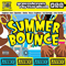 Greensleeves Rhythm Album #58: Summer Bounce