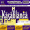 Greensleeves Rhythm Album #59: Kasablanca