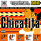 Greensleeves Rhythm Album #63: Chicatita
