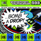 Greensleeves Rhythm Album #66: ...Bomb A Drop!
