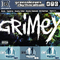 Greensleeves Rhythm Album #70: Grimey