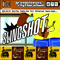 Greensleeves Rhythm Album #71: Slingshot