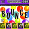 Greensleeves Rhythm Album #72: Bounce