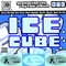 Greensleeves Rhythm Album #76: Ice Cube