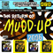 Greensleeves Rhythm Album #79: The Return Of Mudd-Up