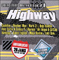 Greensleeves Rhythm Album #8: Highway