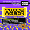 Greensleeves Rhythm Album #84: Twice Again