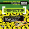 Greensleeves Rhythm Album #85: Inspector