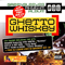 Greensleeves Rhythm Album #86: Ghetto Whiskey