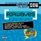 Greensleeves Rhythm Album #87: Airwaves