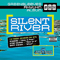 Greensleeves Rhythm Album #89: Silent River