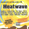 Greensleeves Rhythm Album #9: Heatwave