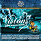 One Riddim Album: Visions