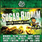 One Riddim Album: Sugar