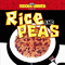 Riddim Driven: Rice And Peas