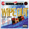 Riddim Driven: Wipe Out