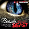 Riddim Driven: Beauty & The Beast