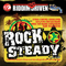 Riddim Driven: Rock Steady