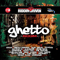 Riddim Driven: Ghetto