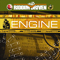 Riddim Driven: Engine