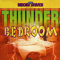 Riddim Driven: Thunder & Bedroom