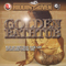 Riddim Driven: Golden Bathtub