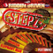 Riddim Driven: Stepz