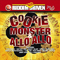 Riddim Driven: Cookie Monster & Allo Allo