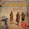 Zion I Kings Riddim Series Vol. 2: Jah Warriah