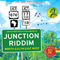 Zion I Kings Riddim Series Vol. 3: Junction