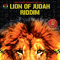Zion I Kings Riddim Series Vol. 4: Lion Of Judah
