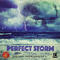 Zion I Kings Riddim Series Vol. 7: Perfect Storm